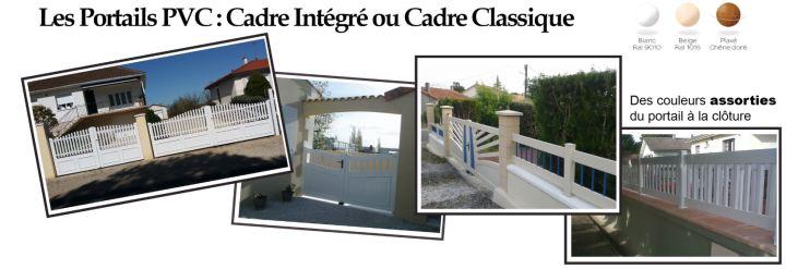 portail-pvc-integre-inox-cadre-coloris-cloture-tendance-creative-ruffec-oceane-angouleme-charente-menuiserie-porte
