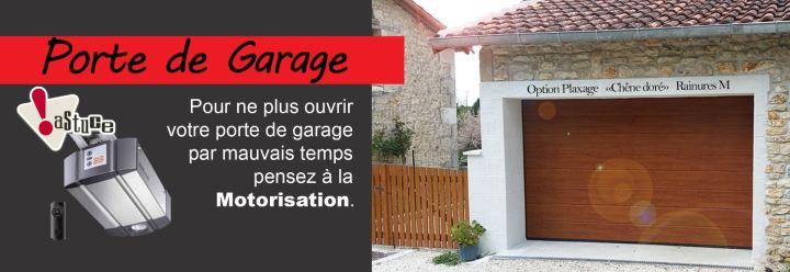 porte-de-garage-sectionnelle-avec-motorisation-hormann-tendance-creative-oceane-ruffec-menuiserie-alu-pvc